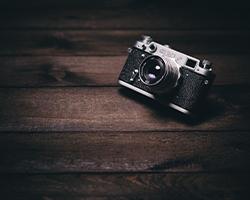 ホームページに使える写真の撮り方